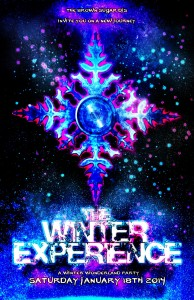 thewinterexperience_FRONT (1)