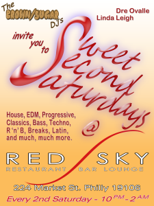 RedSky-Sweet-2nd-Sats-Web